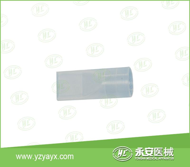 氧气雾化器口垫