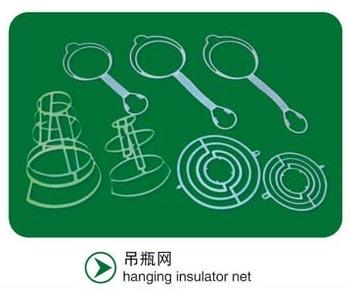 上海吊瓶网