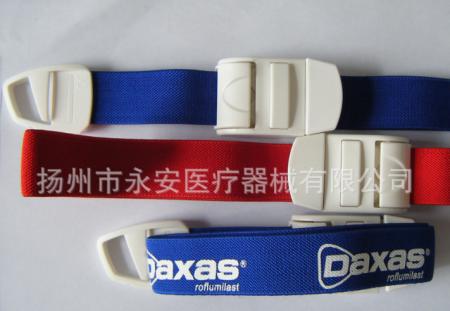 上海止血带