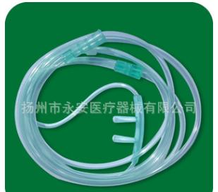 上海鼻氧管