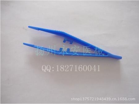 苏州塑料镊子