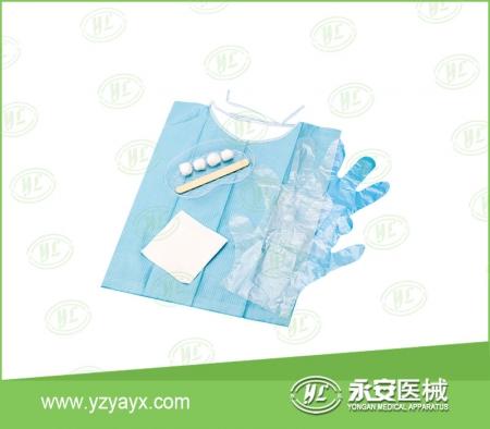 北京口腔护理包
