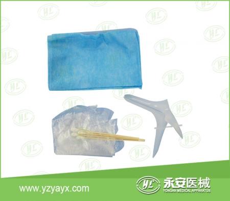 上海妇检包