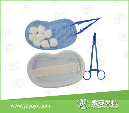 苏州口腔护理包