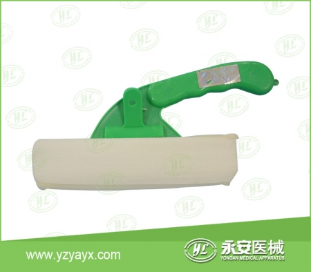 上海扫床刷