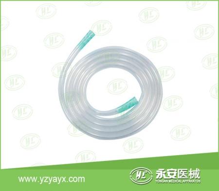 上海连接管